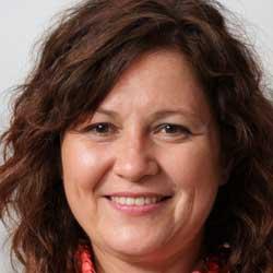 Janie H.